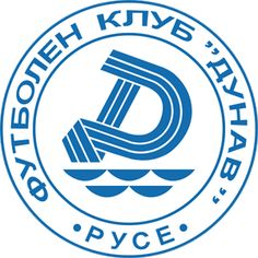 Club Friendly, Dunav Ruse – Sepsi, Thursday, am ET / Watch and bet Dunav Ruse – Sepsi OSK live Sign in or Register (it's free) to watch and bet Live Stream* To pl… Sports Clubs, European Football, Uefa Champions League, Book Making, Scores, Logos, Live, Crests, Badge