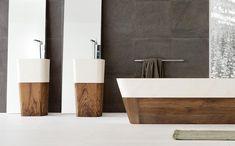 #wellness, #wallmounted, #groundmonoliths. #design, #bathroom, #monoliths, #Bathroomcollection,