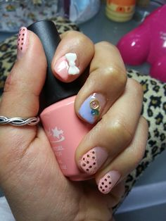 http://www.thelbeauty.com/promotion/   <-- go and check  the promotion   https://www.facebook.com/lnailandbeauty   <-- go and have look the our nail Art~