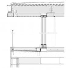 TRNR-LKS sheets A8-A9