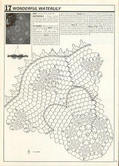Carpetas – Flavia Luggren – Webová alba Picasa