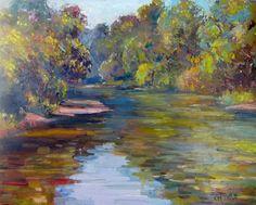 CM Elliott Art - 103783431563450735439 - Picasa Web Albums