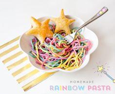 Masha Bear Birthday Party Supplies Set Plates Napkins Cups Kit for 12 Strawberry Mood