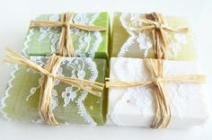 50 wedding favors bridal party or baby shower aromatic by sestras, $97.80