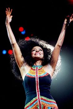 982 Best A Boss Named Ross Images Diana Ross Supremes