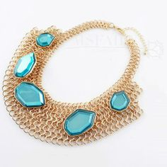 Alloy with Crystal,Party Acc,Free Shipping