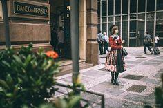 ensaio_moda_feminino_lolita_ccbb_sp_carolinasakuma_01