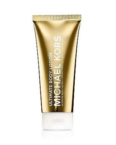 awesome NEW MICHAEL KORS ULTIMATE BODY LOTION 3.4 FL OZ 100ML - For Sale View more at http://shipperscentral.com/wp/product/new-michael-kors-ultimate-body-lotion-3-4-fl-oz-100ml-for-sale/