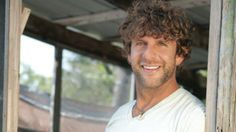 Another Lawsuit Filed Against Billy Currington. read: http://frontrownews.com/?p=3335
