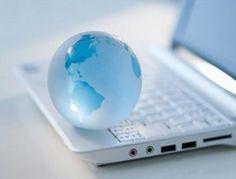 Dicas e estratégias para iniciar um negócio online | Ganhar Dinheiro na Internet