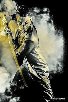Photo by shalimoresamie Rim Light, Punisher, Batman, Superhero, Fictional Characters, Inspiration, Lighting, Art, Biblical Inspiration