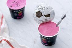 blue-hill-yogurt-3