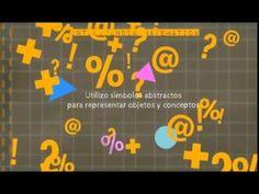 Inteligencia Matemática - YouTube