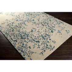 BAN-3326 - Surya | Rugs, Pillows, Wall Decor, Lighting, Accent Furniture, Throws, Bedding