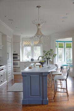 Southampton Ny Cottage Kitchen Architectural Details Shingle Best Kitchen Designers Boston Inspiration Design