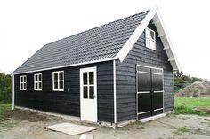 G9-Mooie-Garage-1000x500cm-dubbelwandig-houtskelet-(potdeksel).jpg