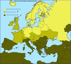 Iq Map World   World Maps   Pinterest