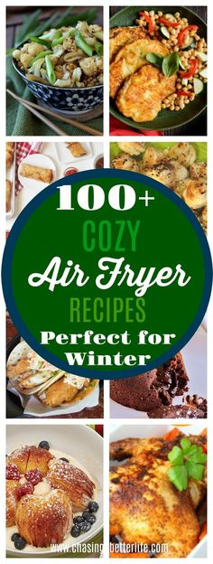 Air Fryer Recipes For Any Dish, Any Meal, Anytime 100 Delicious Air Fryer Recipes. Check out the healthy Delicious Air Fryer Recipes. Check out the healthy meals. Air Fryer Recipes Wings, Air Fryer Recipes Low Carb, Air Fryer Recipes Breakfast, Air Fryer Dinner Recipes, Power Air Fryer Recipes, Actifry Recipes, Keto Recipes, Cooking Recipes, Healthy Recipes