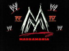 WWE Markamania IV