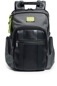 79779c5cf981 25 Best Bags I like images