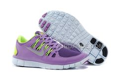 https://www.jordanse.com/nike-free-50-v2-women-purple-green-online.html NIKE FREE 5.0 V2 WOMEN PURPLE GREEN ONLINE Only 66.00€ , Free Shipping!