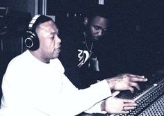 Dre featuring Kendrick Lamar & Jeremih - An unreleased track from Dr. Dre titled has just hit the online community featuring Best Rap Music, I Love Music, Music Is Life, New Music, Kendrick Lamar, King Kendrick, Hiphop, Break Dance, Pete Rock