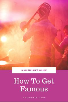 Are you an aspiring musician? Are you trying to build an audience for your music? Well with the strategies I talk about in this article you'll be well on your way! Disclaimer: It's not an easy process. Songwriting Techniques, Singing Techniques, Music Lessons, Guitar Lessons, How To Get Famous, Famous Musicals, Talent Quotes, Fingerstyle Guitar, Singing Tips