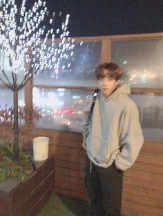 [에릭] 김선우 귀요미. 손영재 귀요미. 이주연 귀요미. 더비는 더 귀요미. ❣️  #sunwooqt