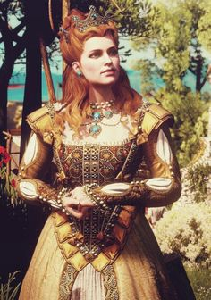 Księżna Anna Henrietta #krewiwino Found on Tumblr