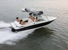 New 2009 Maxum Boats 1800 MX Bowrider Boat Boat - iboats.com