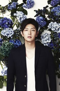 이준기 - Lee Joon Gi - love him Asian Actors, Korean Actors, Korean Idols, Korean Dramas, Busan, Lee Jong Ki, Kdrama, Scarlet Heart Ryeo, Jun Matsumoto