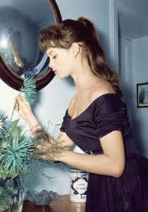 Sophia Loren Brigitte Bardot Archives – Silver Screen Modes by ...