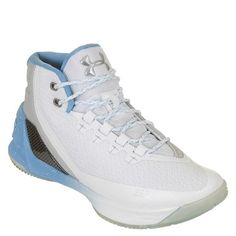 72b67abb28 Tênis Under Armour Curry 3 Masculino Basquete.  AG 13 1009322 19927 5 Tenis Under Armour Curry 3