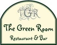 The Green Room | Euphoria #euphoria #greenville