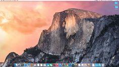 OS X Yosemite 10.10.3 are o problema majora cu deschiderea pozelor | iDevice.ro