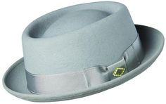 I want these! Stacy Adams Cashmere Stingy Brim Hat (SAW611)