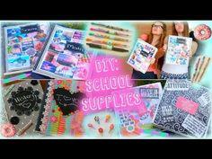 Fashionistalove22 Vlog by Fashionistalove