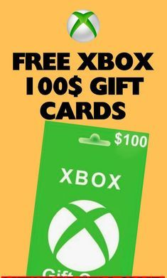 Click this image Step Click verified Step Complete verified Step Check Your Account Itunes Gift Cards, Visa Gift Card, Free Gift Cards, Free Gifts, Playstation, Xbox 1, Xbox Wedding, Carte Cadeau Itunes, Cards