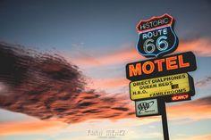 Ruta 66, Rute 66, California, EEUU. http://www.franmenez.com/ruta-de-los-parques-del-oeste-viajar-a-eeuu-yosemite-grand-canyon-monument-valley-zion-san-francisco-las-vegas-los-angeles-lake-powell/ #rute66 #california #ruta66