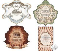 etiquetas-vintage-1
