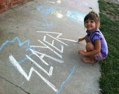 World's Youngest Metalhead Shows Her Dedication!