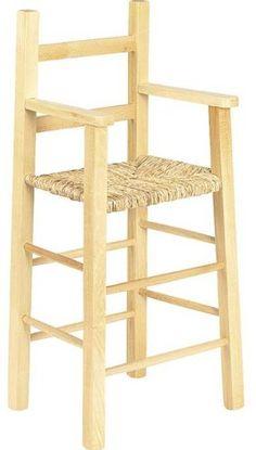 chaise haute bébé polly magic aquarelle | bebe - Location Chaise Haute Bebe