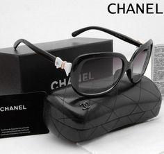 14ad651820c 78 Best Sun glasses images
