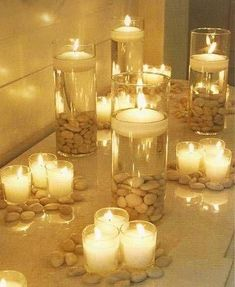 diy candle ChristmasEve floatingcandles cranberries festive holidaycandle diyfloatingcandle weddingdecor Searching for romantic Searching for romantic diy table centerpieces for this valentine s day Check our collection of floating candle crafts Floating Candles Wedding, Floating Candle Centerpieces, Unique Centerpieces, Wedding Reception Centerpieces, Diy Candles, Flower Centerpieces, Ideas Candles, Quinceanera Centerpieces, Centerpiece Ideas
