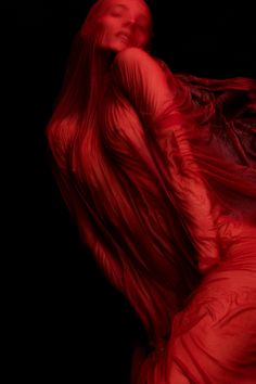 ´ Dark Photography, Photography Poses, Female Photographers, Red Aesthetic, Sensual, Bunt, Red Color, Red And Blue, Photoshoot