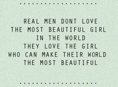 31 lovely quotes about love