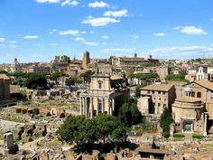 roman-forum.jpg (1024×768)