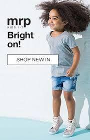 Image result for mrp kids girls Kids Girls, Denim Shorts, Men, Image, Fashion, Moda, Fashion Styles, Guys, Fasion