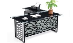 Get The Best Tables for The Commercial Purposes.