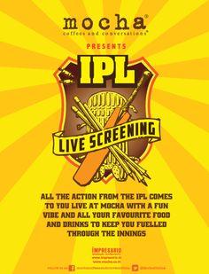 R City Mall, Mumbai - IPL Special